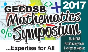 gecdsb-math-symposium-2017-nov-4-header