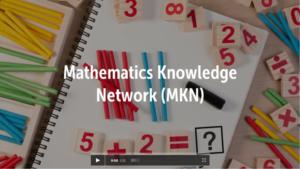 mkn-video