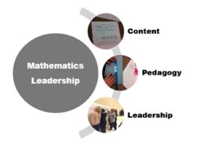 Mathematics Leadership