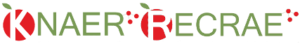 KNAER-RECRAE Logo