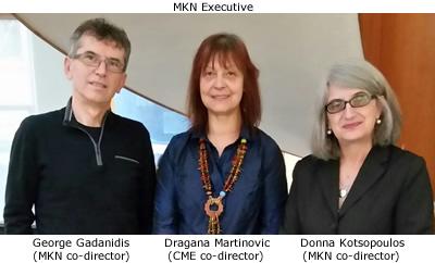 mkn-exec-400-v2