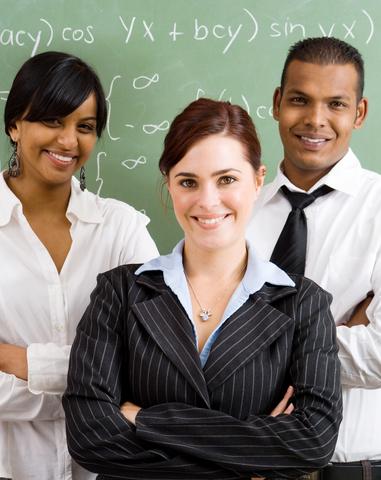 teachers-photo