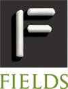 Fields Institute