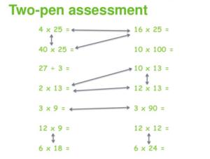 mln-2-pen-assessment