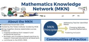 mkn-flyer-image
